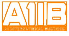 A1 International Business