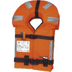 lifejacket mk10 Adult and Oversize